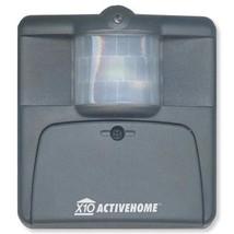 X10 MS16A ActiveEye Wireless Indoor/Outdoor Motion Sensor - $26.57