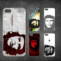 Che Guevara Galaxy J3 2019 J7 2019  J7 J7 V 3rd Gen J3 V 4th case - $14.54+