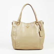 Prada Leather Satchel Bag - $735.00