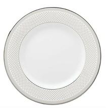 "kate spade new york Whitaker Street 8"" Salad Plate - Set of 4 - $127.71"