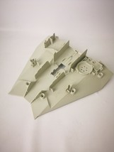 Star Wars Hasbro 1996 Snow Speeder Parts Base 71-1-1 G-849 525419 - $9.99