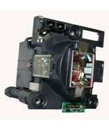 ProjectionDesign 400-0400-00 Compatible Projector Lamp With Housing - $59.99
