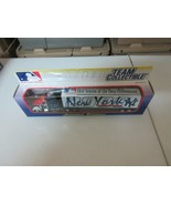 New York Yankees , 2000 Limited Edition, White Rose Trailer Tractor ,Col... - $11.88