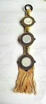 *NEW*Ayatul Kursi,Bereket Dua,Islamic Gift,Allah,Islamic Wall Decoration... - €16,03 EUR