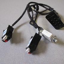 Jazzy 1113-ATS ELECTRONIC, HARNESS, POWER INTERFACE, PILOT/VSI, H-1114-0... - $79.19