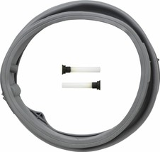 New Replacement Washer Door Bellow For Frigidaire 137566001 AP5951502 PS... - $98.99