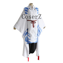 Onmyoji Tengu Cosplay Costume Halloween Costume - $85.00