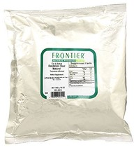 Frontier Bulk Dandelion Root, Cut & Sifted, 1 lb. package - $19.27