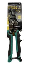 "Stanley FATMAX 10"" Ergo Aviation Snips - Right 18GA FMHT73557 - $1,536.05"