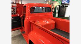1956 Ford F100 2WD Regular Cab Truck Car for sale in Burnsville, Minnesota 55337 image 8