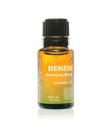 Nature's Sunshine - RENEW Releasing Blend - 15 ml. - $30.95