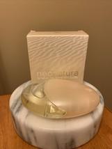 Rare Perfume YVES ROCHER Eau de Parfum Neonatura Souffle Women 50 ml 1.7 fl.oz - $57.45