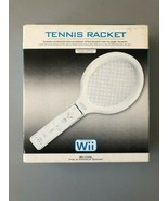 Brand NEW - Tennis Racket for Nintendo Wii by intec. - $3.09