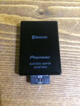 Pioneer AS-BT200 Bluetooth AV Amplifier Adapter Japan - $138.59