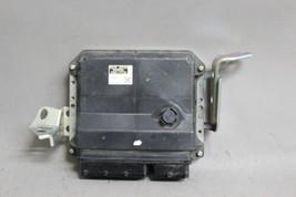 12-13 Toyota Prius Ecu Ecm Engine Control Module Computer 8966147190 Oem - $39.59
