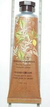 Tuscan Hills Lemon Verbena Hand Cream Selected Scents 1 oz Tube Womens N... - $14.80