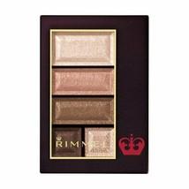 Rimmel Chocolat Sweet Eyes 015 Strawberry Chocolate 4.5g - $28.14