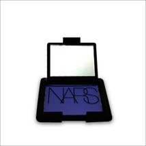 NARS Matte Eyeshadow - Outremer - $18.61
