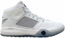 Adidas D Rose 773 IV Footwear White/Core Black D69431 Men's - $71.60+