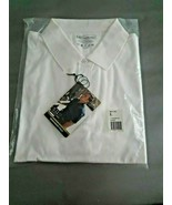 Men'5.11 TACTICAL PROFESSIONAL SHORT SLEEVE POLO sz.L  71304-477 MSRP: ... - $35.00