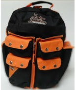 Harley-Davidson Multi-Pocket Backpack - $84.15