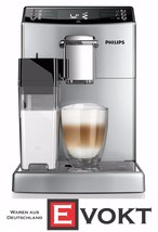 PHILIPS EP 4050/10 4000 Series Automatic Coffee... - $1,065.90