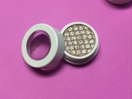 Colourpop super shock shadow ultra glitter. RITZ. New Without Box. - $12.19