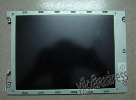 LM-CC53-22NDK Sanyo Lcd Panel 90 Days Warranty - $118.75