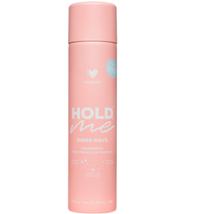 Design.Me Hold.Me Three Ways Hairspray, 9.5oz
