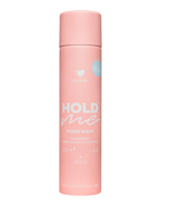 Design.Me Hold.Me Three Ways Hairspray, 9.5oz - $24.00