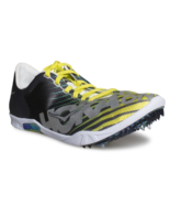 Hoka One One Speed Evo R Size 10 M (D) EU 44 Men's Track Running Shoes 1... - $85.25