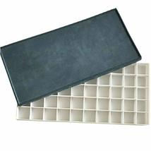 Watercolor/Oil Paintings Artist's Supplies Paletter Box White Rubber Cover