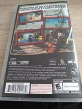 Sony PSP LEGO Pirates Of The Caribbean: The Video Game image 3