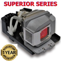 RLC-036 RLC036 Superior Series -NEW & Improved Technology For Viewsonic PJ559D - $79.95