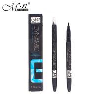 BAHYHAQ - Waterproof Long lasting Eyeliner Natural Beauty Makeup Quick Dry - $4.22