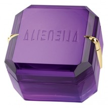 Mugler Alien Body Cream 200 ml - $105.00