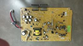 Emerson LC320EM8 Mps Board - $24.74