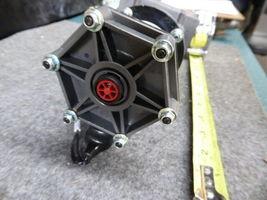 Haldex Consep Condenser 93876 image 6