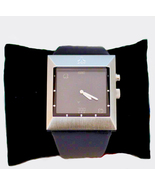 Fossil Atari Asteroids New In The Box Limited Ed LI-2537 Wrist Watch for... - $188.85
