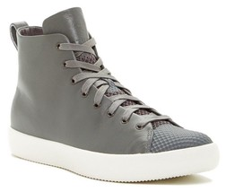 Men's Converse Chuck Taylor All Star Modern Hi Casual Shoes, 156588C Multi Sizes - $99.95
