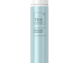 Copyright moisture shampoo10 thumb155 crop