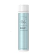 TIGI Copyright Moisture Shampoo 10.14oz - $22.80