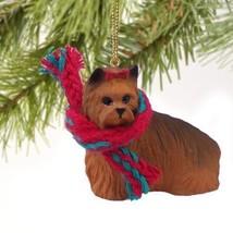 Conversation Concepts Yorkshire Terrier Original Ornament - $9.99
