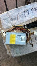 Replacement for HIPRO HP-D2537F3R 250W P/N: 5187-1098 Power Supply - $11.30