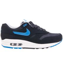 Nike Shoes Air Max 1 Prm, 512033041 image 2