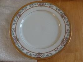 Mikasa Fine China MERRICK  12 1/4 in Chop Plate / Round Platter - $25.73