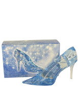 Cinderella Eau De Parfum Spray 2 Oz For Women  - $28.76
