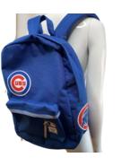 Herschel Supply Co. Heritage Backpack - Chicago Cubs MLB Blue - $49.99