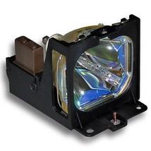 SONY LMP-600 LMP600 LAMP IN HOUSING FOR MODELS VPLX1000 VPLX600 VPLX900 - $48.95