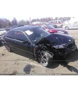 Blower Motor Fits 04-10 BMW X3 231099 - $84.15